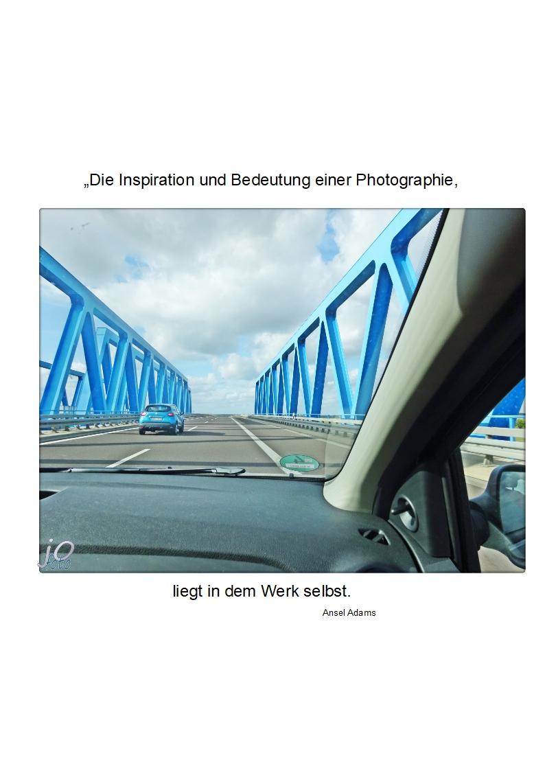 """""""Die Inspiration und Bedeutung einer Photographie,1.jpg"""